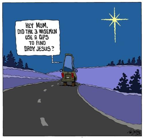 christmas+cartoon