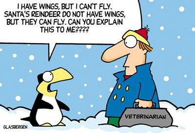 ... Funny Christmas Cartoons 27 1 ...