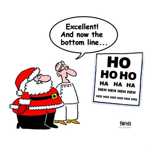 Humor+Christmas+Cartoons+funny+picture+(154)