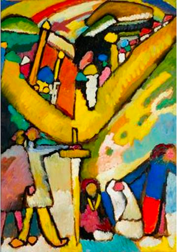 Kandinsky-Study-for-Improvisation-8-20-30m