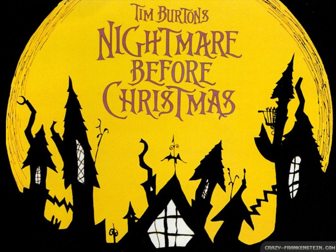 nightmare-before-christmas-cartoon-wallpapers-1024x768