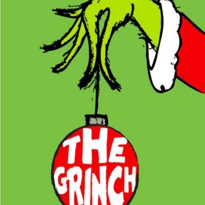 Words For Rockin Around The Christmas Tree