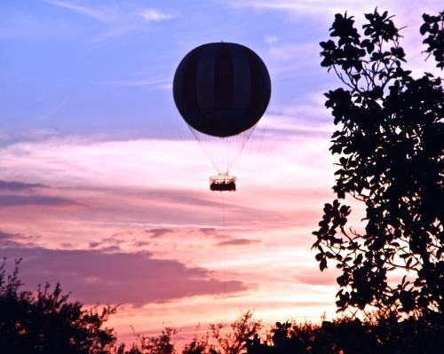 Hot Air Balloon.1.2.15  copy