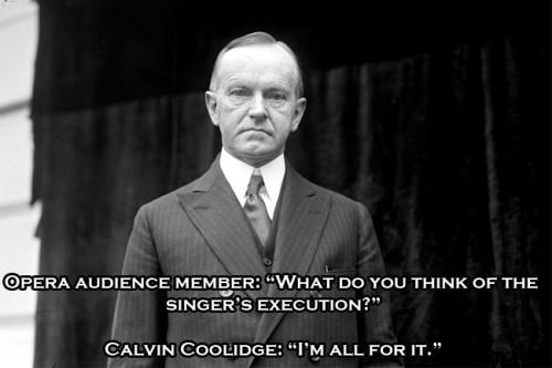 calvin-cooloige2-934x
