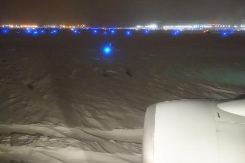 O'Hare Snowstorm 4