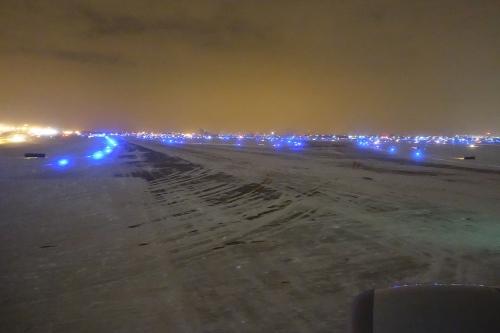O'Hare Snowstorm 6