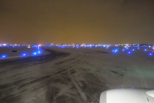 O'Hare Snowstorm5