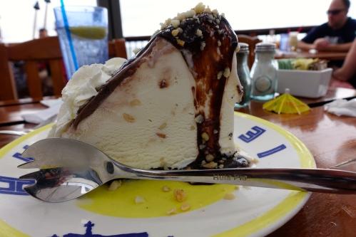 The Original Hula Pie