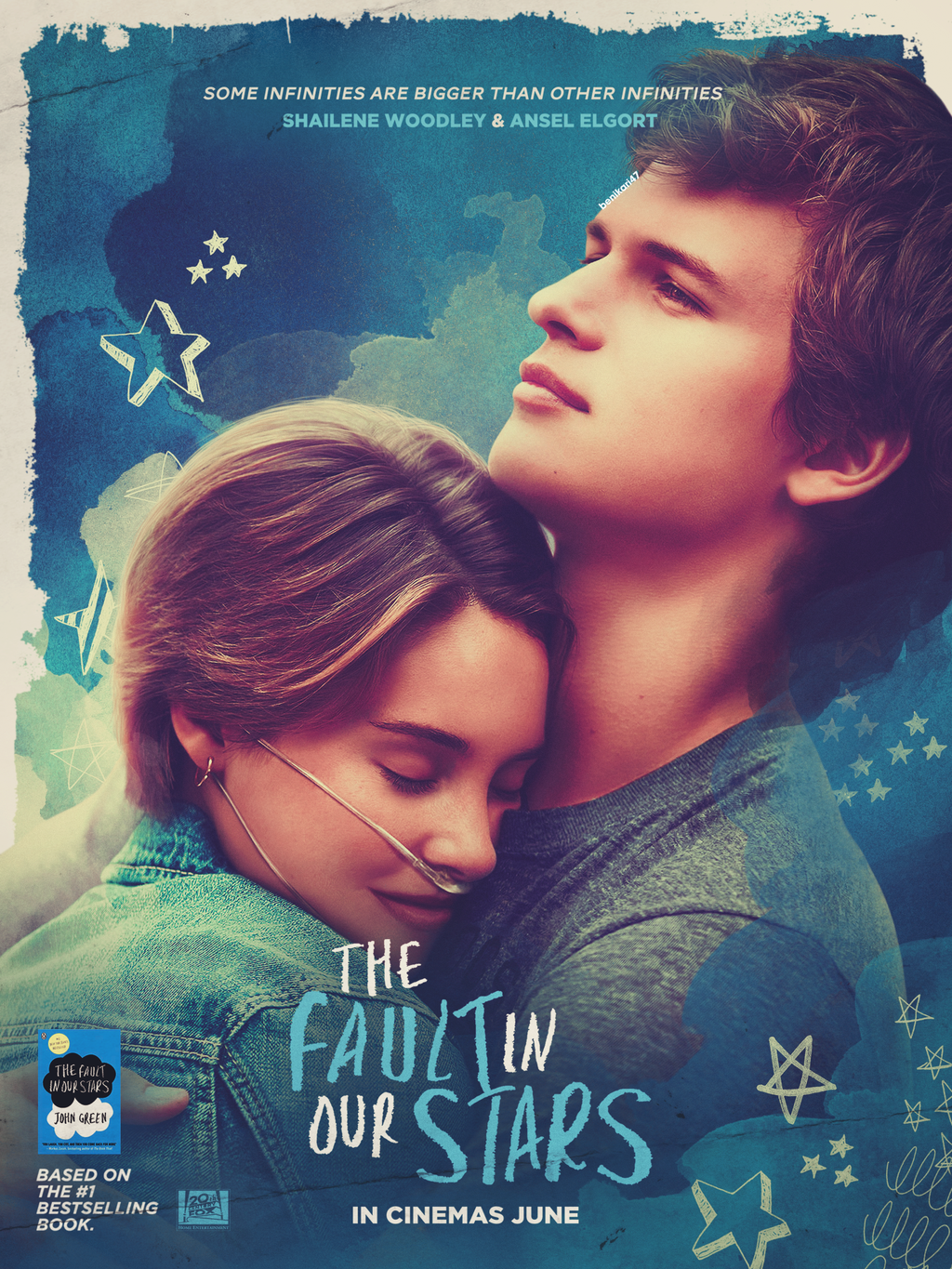 the fault in our stars pdf file