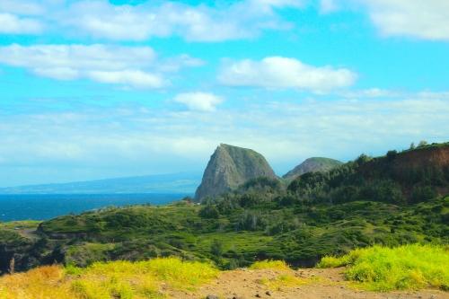 West Maui Coast 1