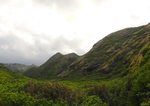 West Maui Coast 2