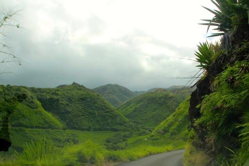 West Maui Coast 3