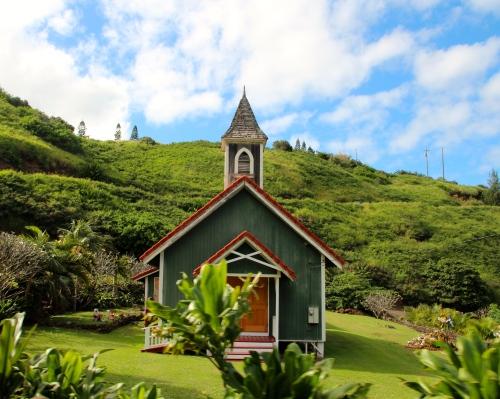 West Maui Coast 6