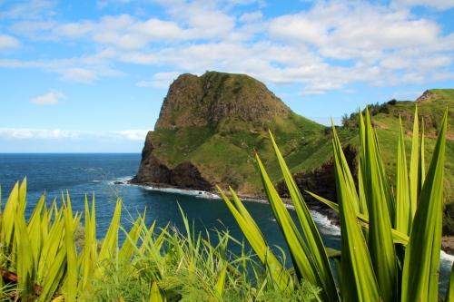 West Maui Coast 7