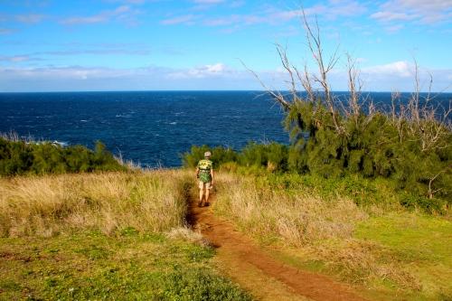 West Maui Coast 9