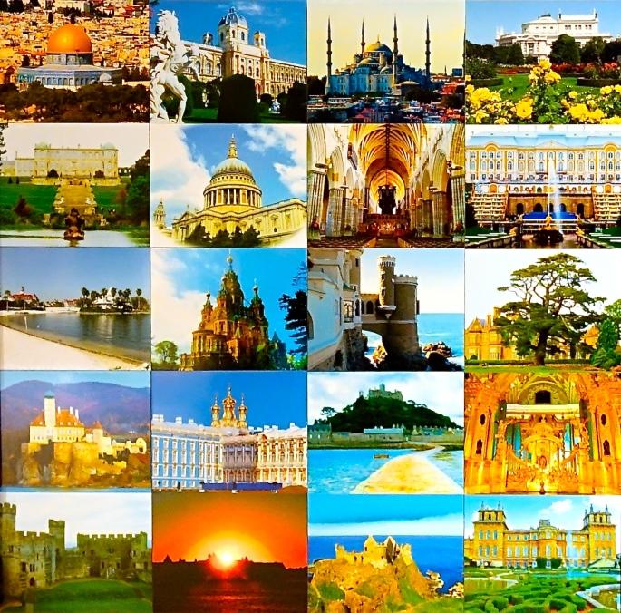 10 Cathedrals and Grand Estates copy