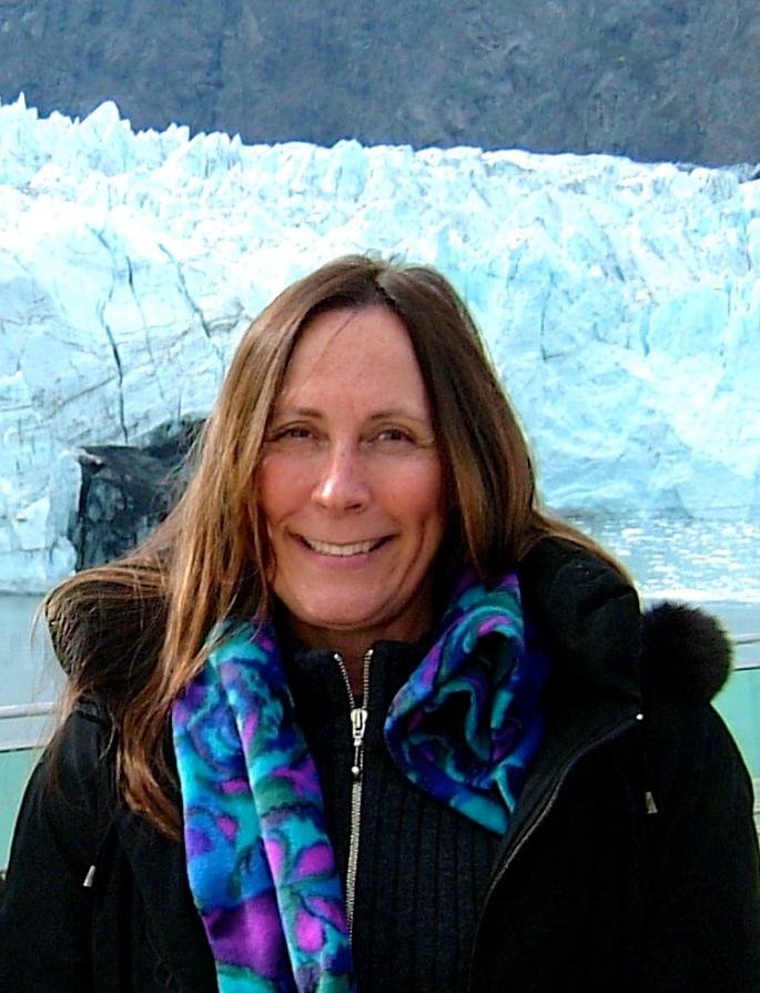 Alaskan Glacier 2 copy