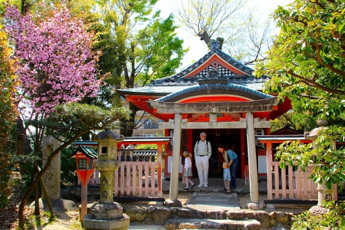 Sanjūsangen-dō 10