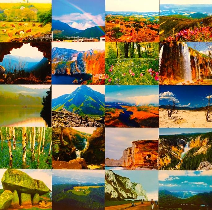 06 Landscapes copy