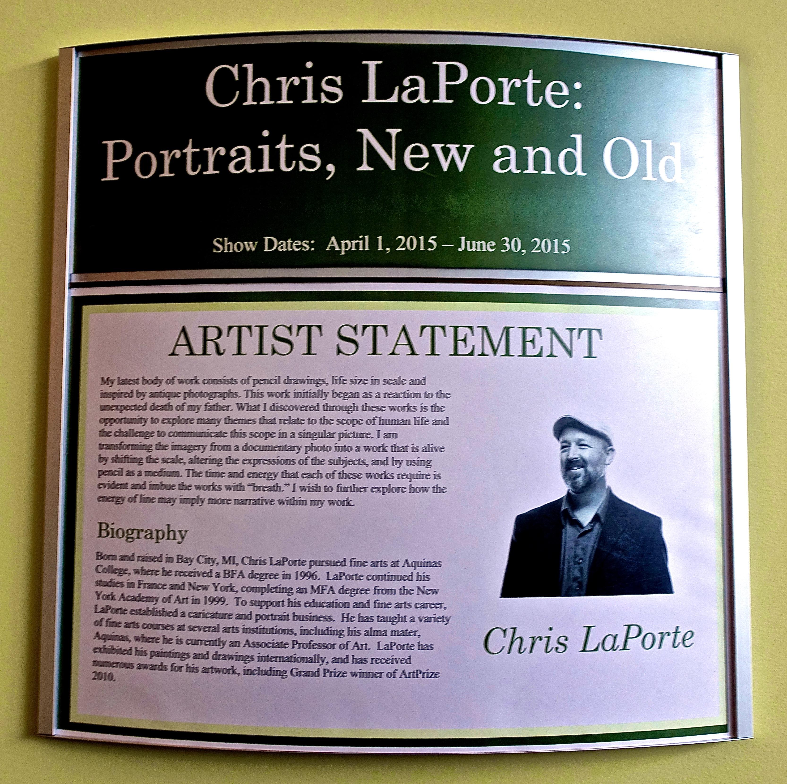 Chris LaPorte 4