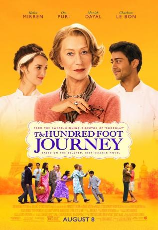 The_Hundred_Foot_Journey_(film)_poster