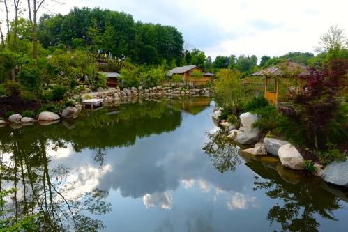 Frederik Meijer Japanese Garden 2