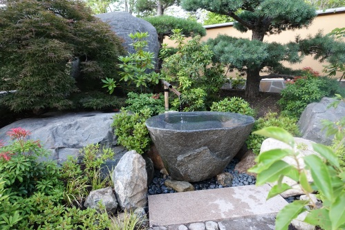 Frederik Meijer Japanese Garden 7