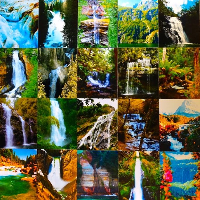 04 Waterfalls copy