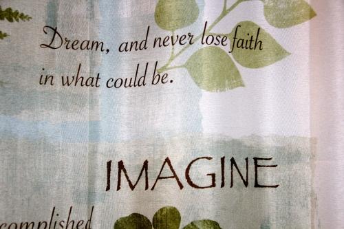 Dream! copy