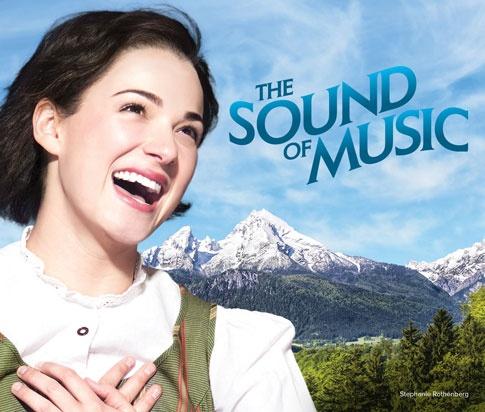 Sound-of-Music-Stratford-Festival