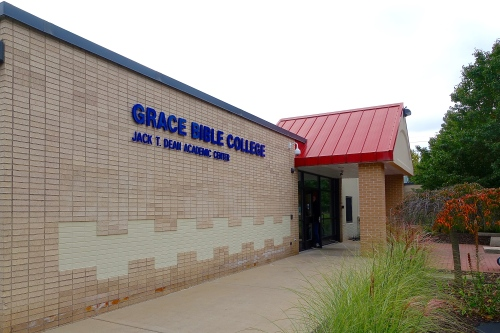 Grace Bible College Grand Rapids  Summer Setting. Business Document Solutions Python For Linux. Colleges In Baltimore City Start Your Own Llc. Free Email Hacking Software Cost Oil Change. Web Hosting And Support Example Of Job Posting. Ucf Public Administration Locksmith In Queens. Plastic Surgeons In Alabama Motor Oil Brand. Acting Schools In Connecticut. Expense Tracking Sheet Navision Software Demo