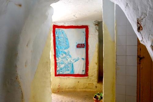 Hotel Sidi Driss 2