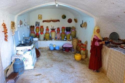 Hotel Sidi Driss 6