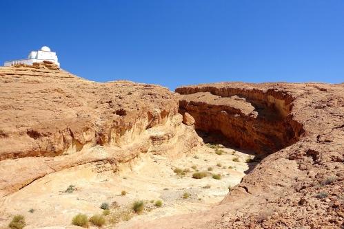 Sidi Bouhlel 4