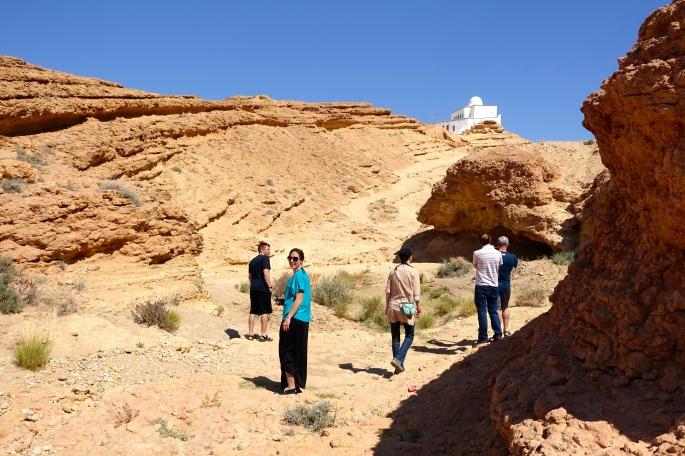 Sidi Bouhlel 6