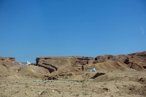 Sidi Bouhlel