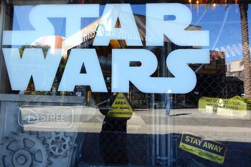 Star Wars Mania