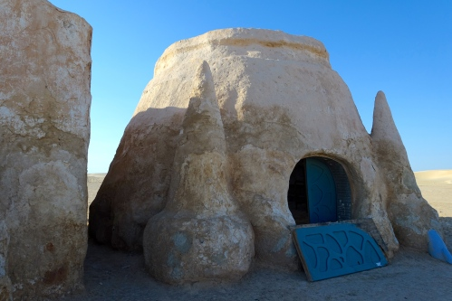 Tatooine 10