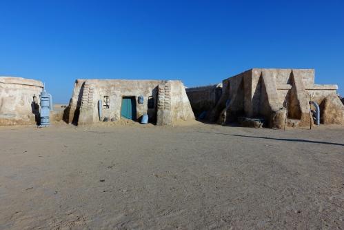 Tatooine 11