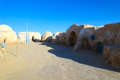 Tatooine 12