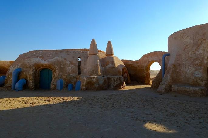 Tatooine 13