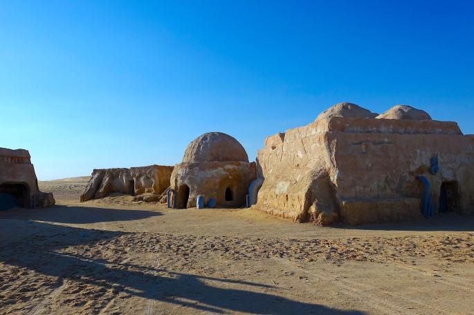 Tatooine 7