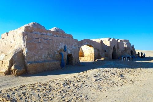Tatooine 8