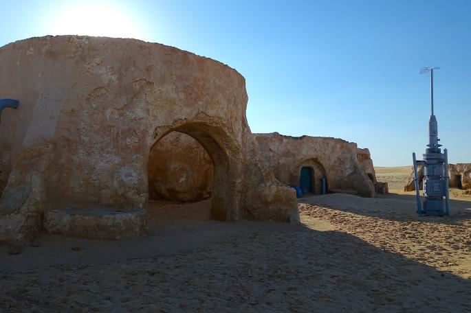 Tatooine5