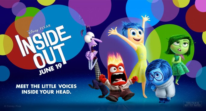 Inside Out Ad