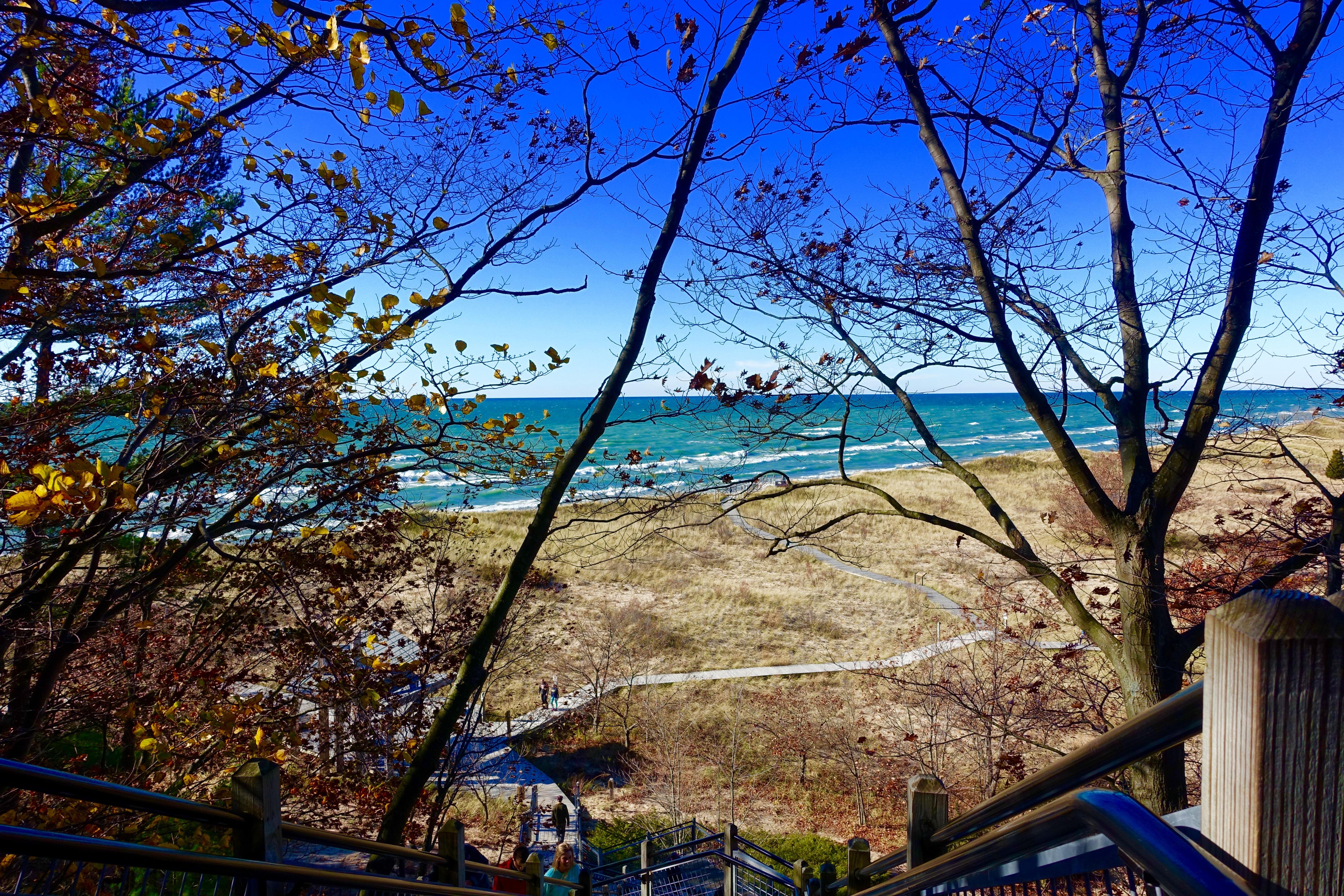 Rosy Mound Park 4