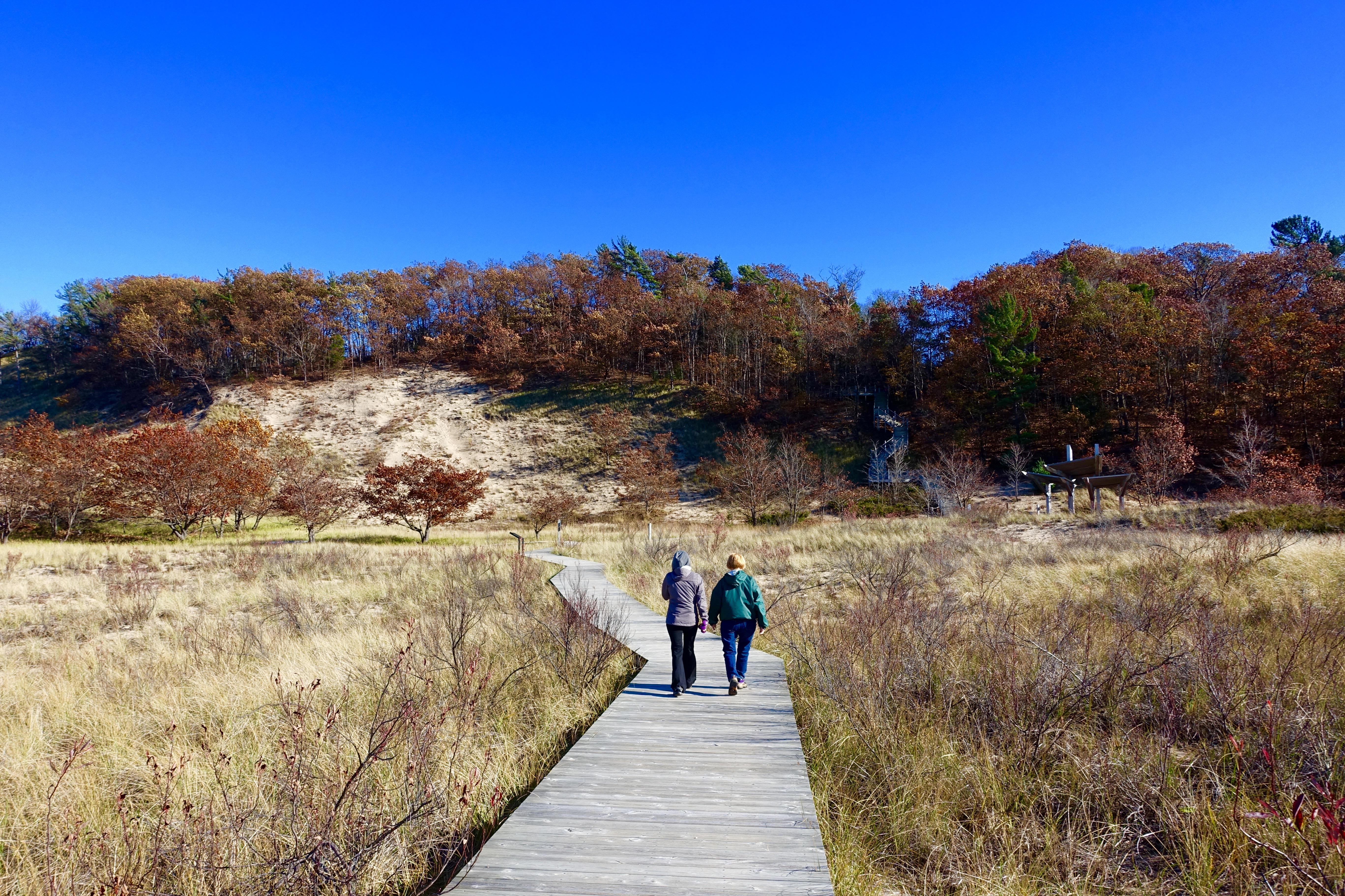 Rosy Mound Park 5