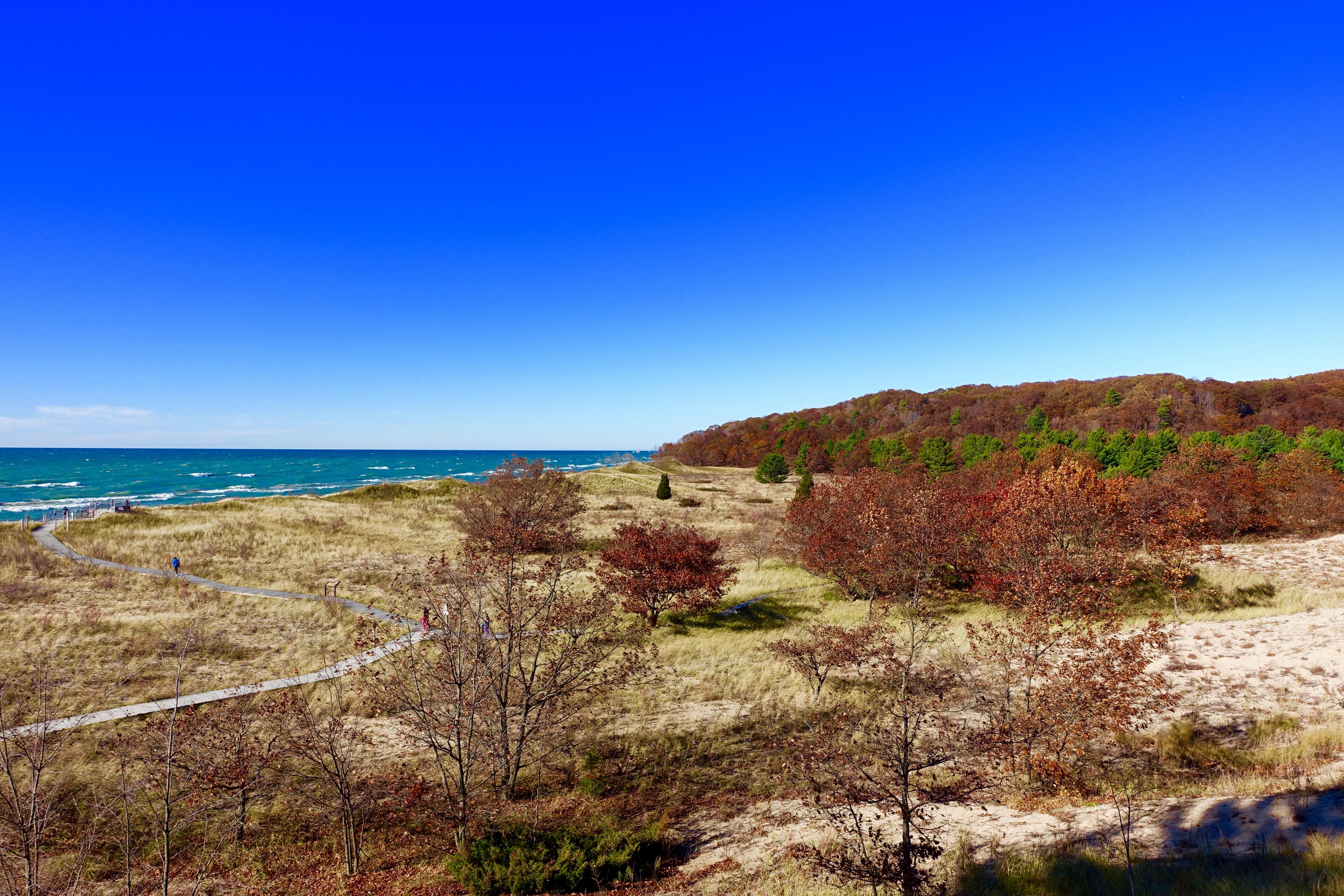 Rosy Mound Park 8