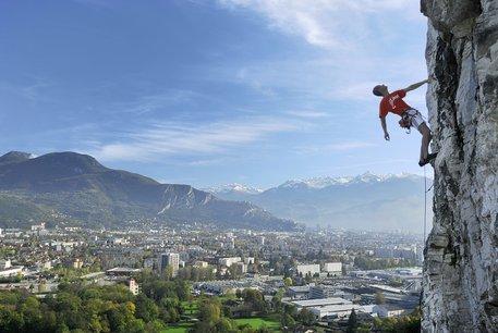 Grenoble Tourism.com