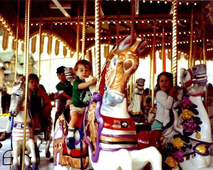Merry-go-round24 (9)